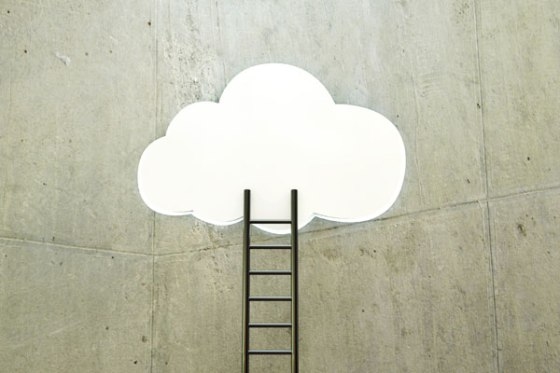 ladder-cloud-600